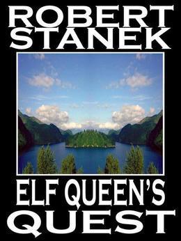 Elf Queen's Quest: Ruin Mist, Dark Path