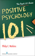 Positive Psychology 101