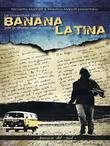 Le avventure della BANANA per le strade dell'America LATINA - Parte 2
