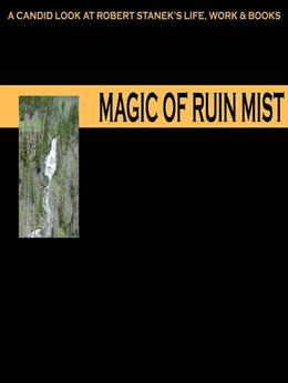 Magic of Ruin Mist