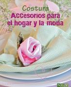 Costura - Accesorios para el hogar y la moda