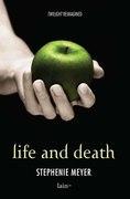 Twilight/Life and Death - Edizione speciale decimo anniversario