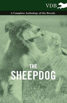 The Sheepdog - A Complete Anthology of the Breeds