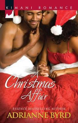 A Christmas Affair