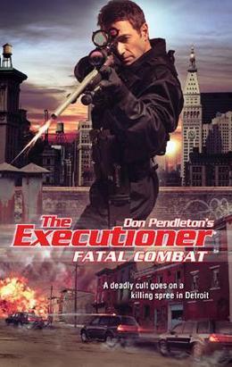 Fatal Combat