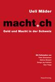 macht.ch