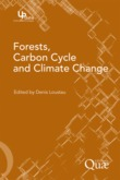 Forests, Carbon Cycle and Climate Change