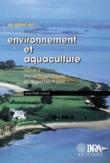 Environnement et aquaculture : Tome 2