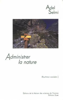 Administrer la nature
