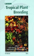 Tropical Plant Breeding