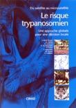 Le risque trypanosomien