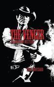 The Venger