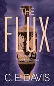The Flux : A sequel to Poseidon's Grotto