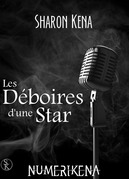 Les dboires d'une star