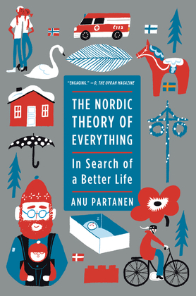 The Nordic Theory of Everyt...