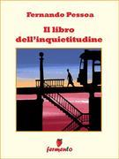 Il libro dell'inquietudine