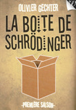 La Bote de Schrdinger