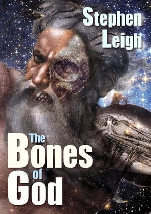 The Bones of God