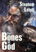 The Bones of God
