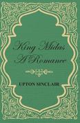 King Midas; A Romance