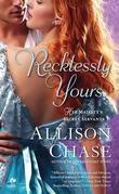 Recklessly Yours: Her Majesty's Secret Servants