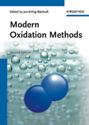 Modern Oxidation Methods