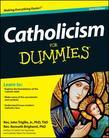 Catholicism For Dummies