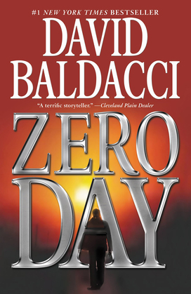 Zero Day