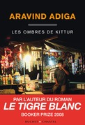 Les Ombres de Kittur
