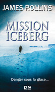 Mission Iceberg