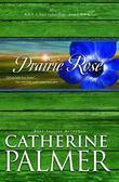 Prairie Rose