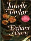 Defiant Hearts