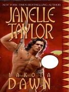 Janelle Taylor - Lakota Dawn