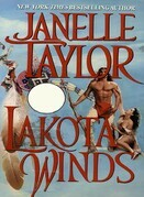 Janelle Taylor - Lakota Winds