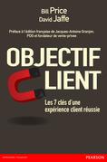 Objectif client