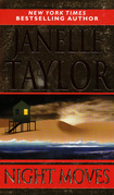Janelle Taylor - Night Moves