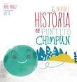 La increible historia del puntito Chimpun