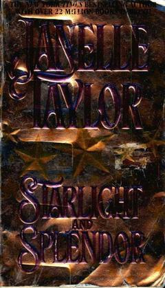 Starlight and Splendor