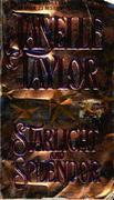 Janelle Taylor - Starlight and Splendor