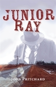 Junior Ray