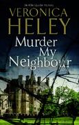 Murder My Neighbour