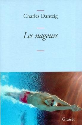 Les nageurs