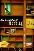 Saturday Morning