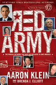 Red Army: The Radical Network That Must Be Defeated to Save America