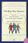 Betsy-Tacy Treasury