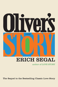 Oliver's Story