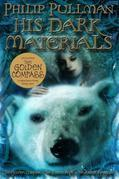 His Dark Materials Omnibus