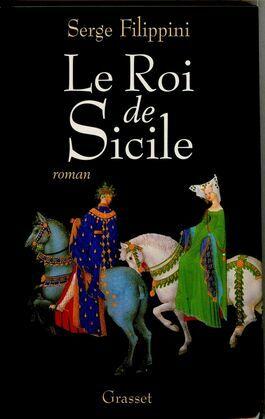 Le roi de Sicile
