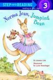 Norma Jean, Jumping Bean