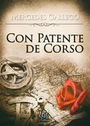 Con patente de Corso